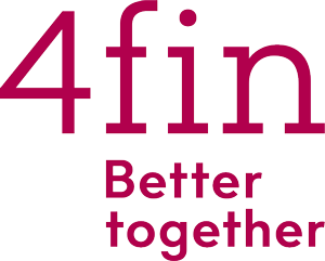 4Fin poradce