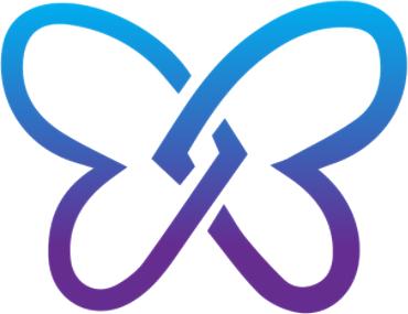 Lítej - logo