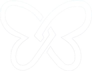litej logo white 1