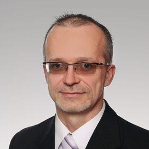 Petr Kavan - Realitní makléř – Remax