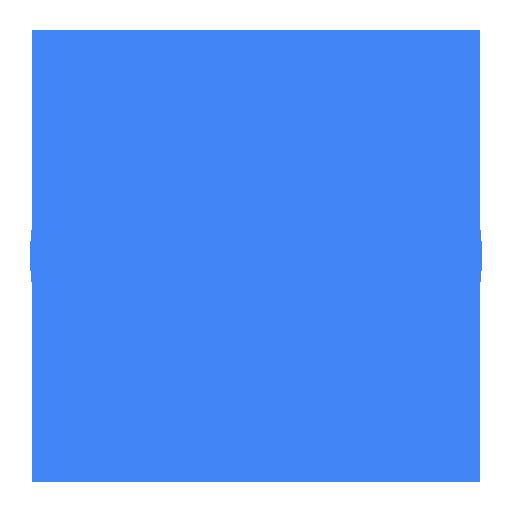Icona pro přehrání video návodu