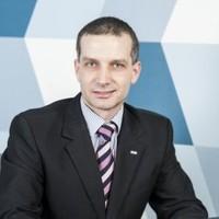 Radek Konkol - MND