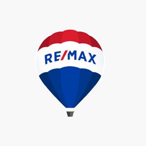 Proficard - Remax - Česká republika