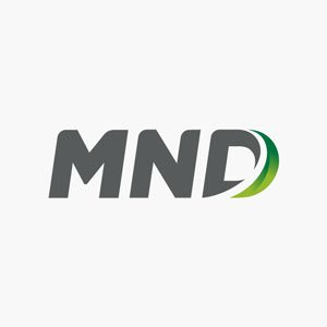 MND - Default profile image